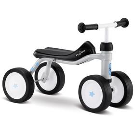 Puky Pukylino - Tricycle Enfant - gris